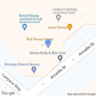 Lou Lou Shop 1b Arcadia Street , NOOSA HEADS, QLD 4567, AU