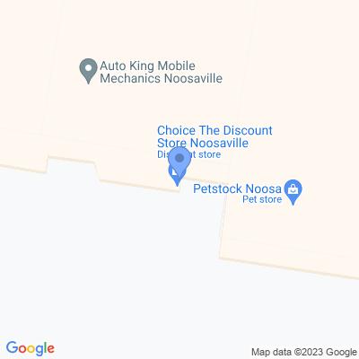 Noosaville 18 THOMAS ST , NOOSAVILLE, QLD 4566, AU