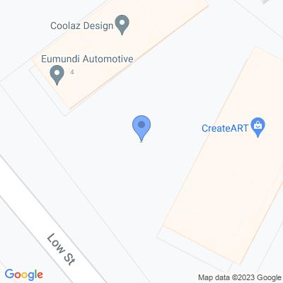 CreateART Head Office 2-4 Low Street , EUMUNDI, QLD 4562, AU