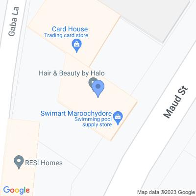 Swimart Maroochydore 1/ 34 Maud Street , MAROOCHYDORE, QLD 4558, AU