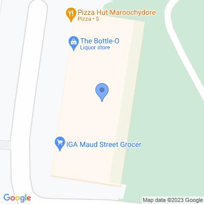 IGA Maroochydore  1/69 Maud St, , MAROOCHYDORE, QLD 4558, AU