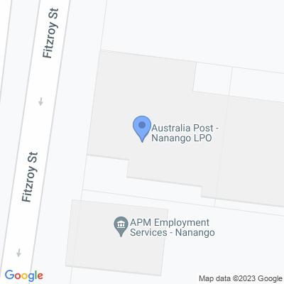 Werever4x4 PO Box 266 , NANANGO, QLD 4615, AU