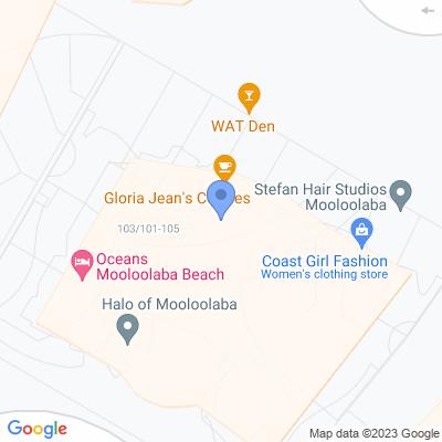 Lara J 113/ 101 - 105 Mooloolaba Esplanade , MOOLOOLABA, QLD 4557, AU