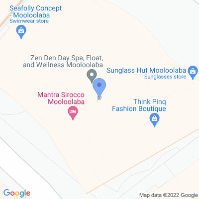 QLD - Boutique el'Marie 104/59 Mooloolaba Esplanade , MOOLOOLABA, QLD 4557, AU