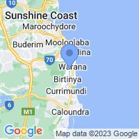 Pirtek (Sunshine Coast) 10 Textile Ave , WARANA, QLD 4575, AU