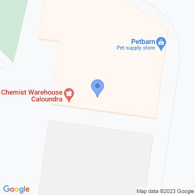 Hinton Fitness Caloundra  5/2 Sydal St , CALOUNDRA, QLD 4551, AU