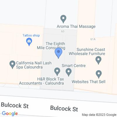 AMAZEN PUZZLES AND GAMES- CALOUNDRA SHOP 3/63 BULCOCK ST , CALOUNDRA, QLD 4551, AU