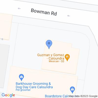 Bicycle Centre Caloundra 1 Park Place , CALOUNDRA, QLD 4551, AU