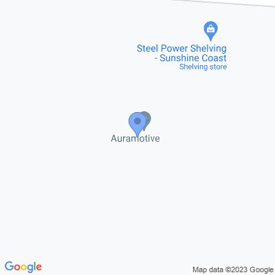 Auramotive Mechanical Solutions 1/22 Hancock Way , BARINGA, QLD 4551, AU