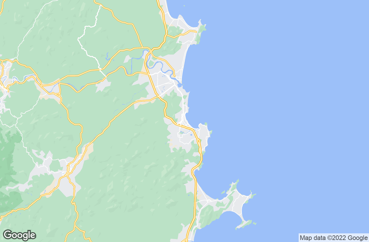 Google Map of بالنيريو كامبوريو