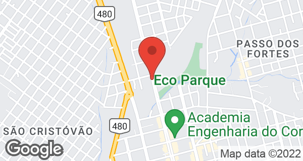 Av. Getulio Dorneles Vargas, 2790-N Bairro Passo dos Fortes, Chapecó, SC