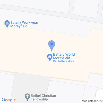Totally Workwear Morayfield 1/61-65 Morayfield Road , CABOOLTURE SOUTH, QLD 4510, AU