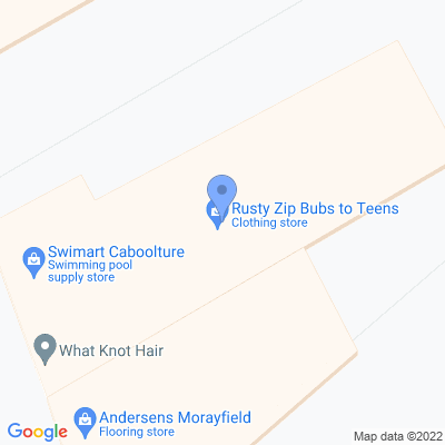Swimart Morayfield 3/207 Morayfield Rd , MORAYFIELD, QLD 4506, AU