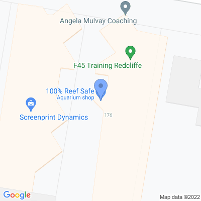 100% Reef Safe 6/3 High St , KIPPA-RING, QLD 4021, AU
