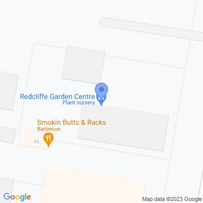 Redcliffe Garden Centre 47-49 Snook Street , CLONTARF, QLD 4019, AU