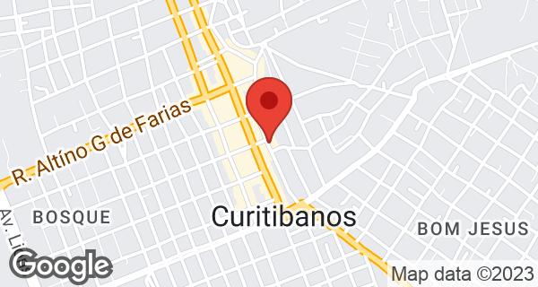 Rua Lages 155 Centro, Curitibanos, SC
