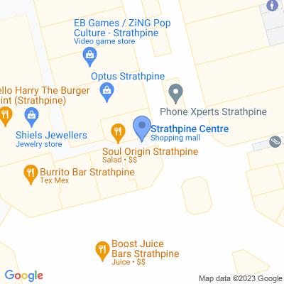 TWIGS TOY BOUTIQUE Shop 90B Strathpine Centre 295 Gympie Road, STRATHPINE, QLD 4500, AU
