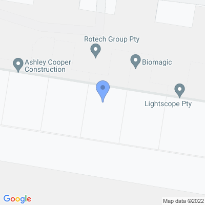 Biomagic Australia Warehouse Unit 9, 3-5 Deakin St , BRENDALE, QLD 4500, AU