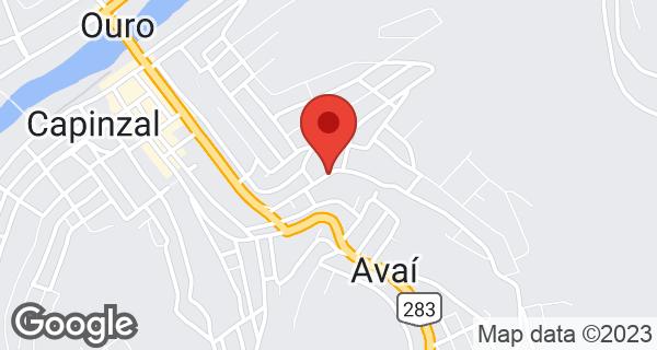 Luiz Dorini, 292 Centro, Capinzal, SC