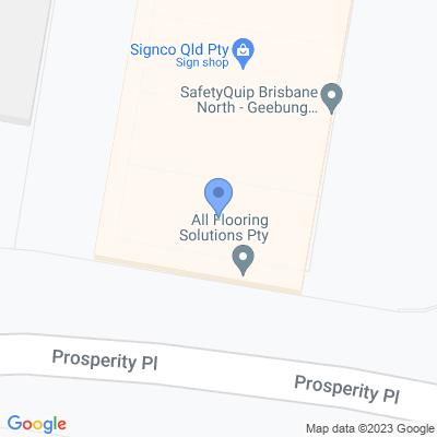 OZBathroom_Geebung 4/420 Newman road , GEEBUNG, QLD 4034, AU