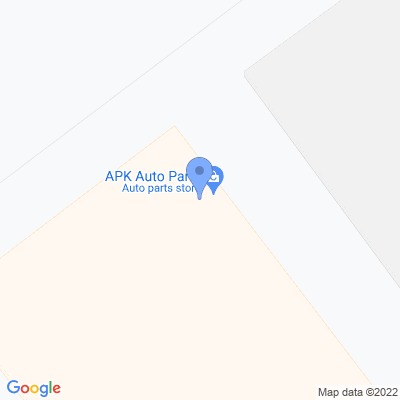 APK Auto Parts Northgate  14b/62 Crockford Street , NORTHGATE, QLD 4013, AU