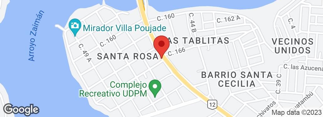 Ruta 12 Km. 5,5 y calle 166 , Posadas, MN