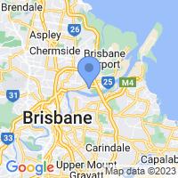 CoolDrive Auto Parts (Brisbane) 60 Eagleview Place , EAGLE FARM, QLD 4009, AU