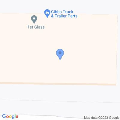 Telco Antennas Brisbane 5/1 Roebuck Street , HEMMANT, QLD 4174, AU