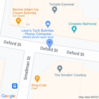 Thousand Island Dressing 166 Oxford St , BULIMBA, QLD 4171, AU