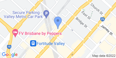 Lounge Lovers - Fortitude Valley 324 Wickham Street , FORTITUDE VALLEY, QLD 4006, AU
