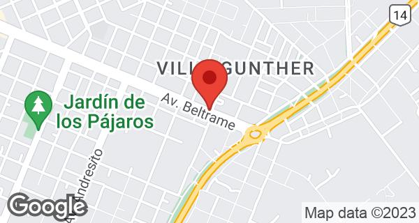 Av. Beltrame 1386 , Oberá, MN