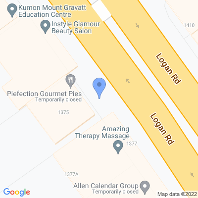 Test Store Level 5, Hypercentre 50-56 Sanders Street, MOUNT GRAVATT, QLD 4122, AU