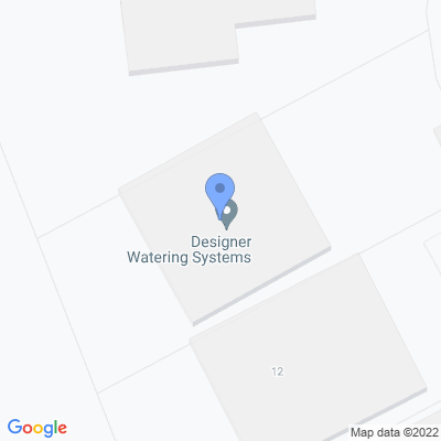 Designer Watering Systems 14 Staple Street , SEVENTEEN MILE ROCKS, QLD 4073, AU