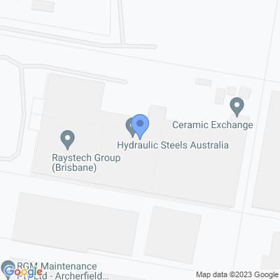 Atom Supply Rocklea - 4/22 Ashover Road , ROCKLEA, QLD 4106, AU