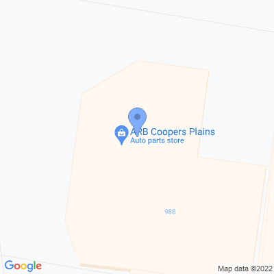 ARB Coopers Plains 988 Beaudesert Road Coopers Plains, Coopers Plains, QLD 4108, AU