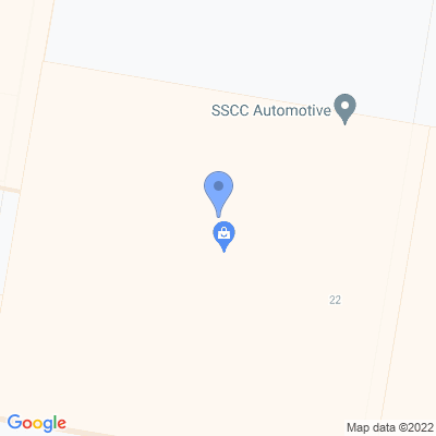 Outback Equipment 2/24 Lensworth St , COOPERS PLAINS, QLD 4108, AU