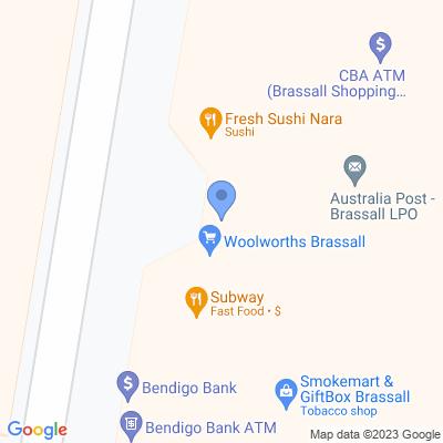 Shoez With Souls Shop 12 Brassal S/C 68 Hunter St , BRASSALL, QLD 4305, AU