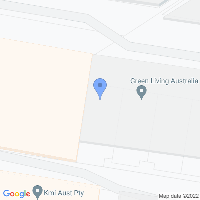 Green Living Australia Unit 23 / 25 Parramatta Rd , Underwood, QLD 4119, AU