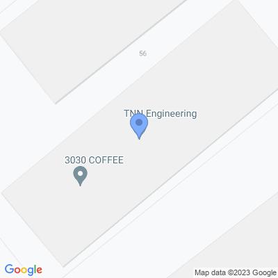 KAON 58 Antimony Street , CAROLE PARK, QLD 4300, AU
