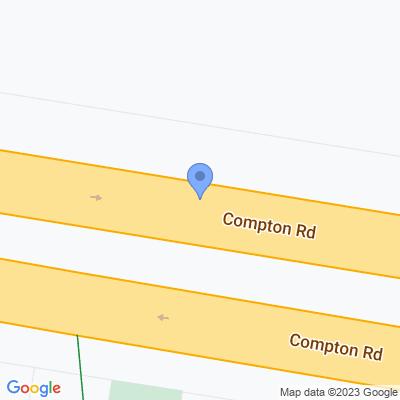 Queensland & North Queensland Unit 6, 126 Compton Road , UNDERWOOD, QLD 4119, AU