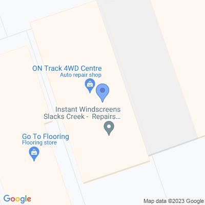 On Track 4WD Centre 1/66 Moss St , SLACKS CREEK, QLD 4127, AU