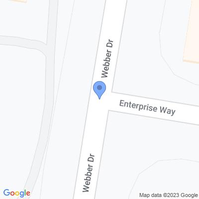 Opposite Lock - Browns Plains Cnr Webber Drive and Enterprise Way , BROWNS PLAINS, QLD 4118, AU