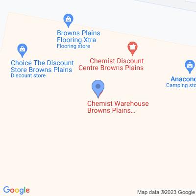 Browns Plains 18 COMMERCE DRIVE Shop J08, BROWNS PLAINS, QLD 4118, AU