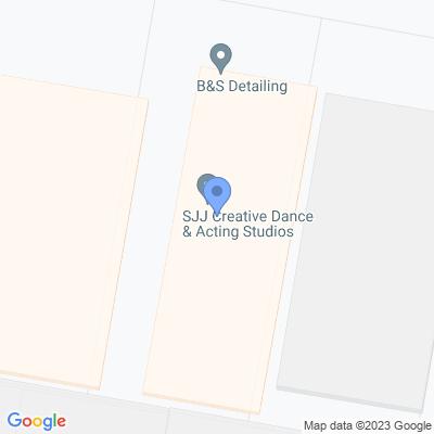 B & S Detailing 1/23 Chetwynd St  , LOGANHOLME, QLD 4129, AU