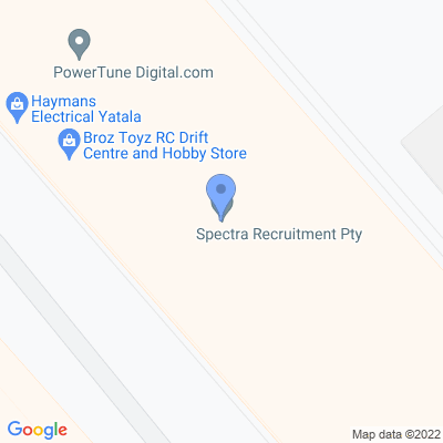 Queensland - Elite Diesel 11, 10 Burnside Road , ORMEAU, QLD 4208, AU