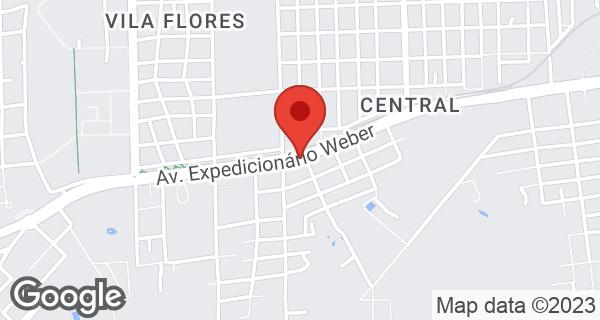 Avenida Expedicionário Weber, 2900 , Santa Rosa, RS