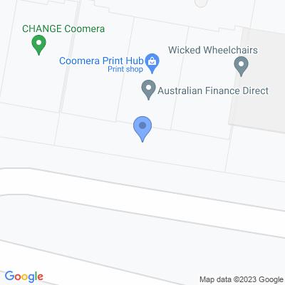 Wicked Wheelchairs 1/11 Gateway Court , COOMERA, QLD 4209, AU