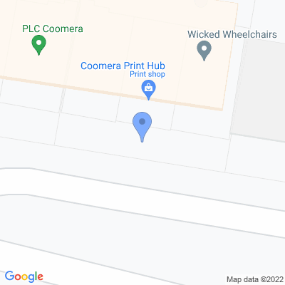 Wicked Wheelchairs 1/11 Gateway Court , COOMERA, QLD 4209, AU