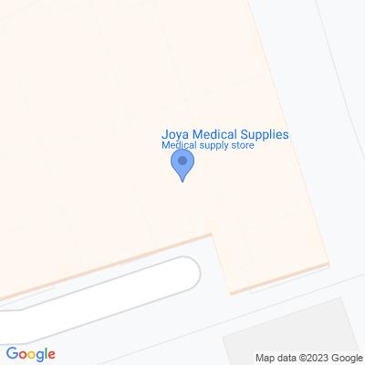 Joya Medical Supplies 2/28 Newheath Drive , ARUNDEL, QLD 4214, AU