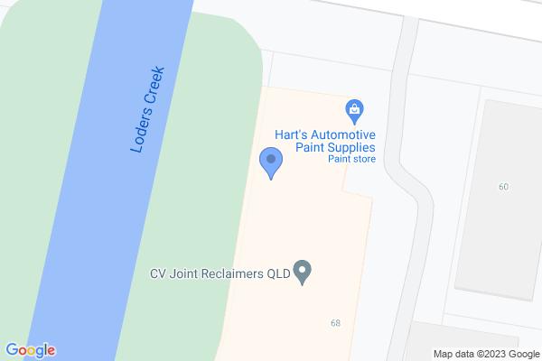Hi-Tech Car Sound and Securty  , SOUTHPORT, QLD 4215, AU